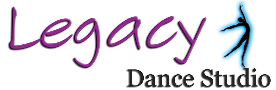 Port Orange Dance Studio Classes and Private Dance Instruction