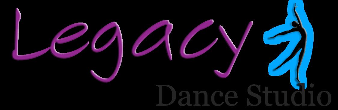 The Legacy Dance Studio Port Orange Dance Classes