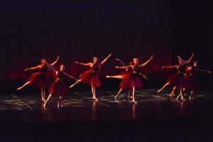 Port Orange Dance Studios
