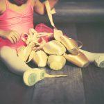 port orange dance classes
