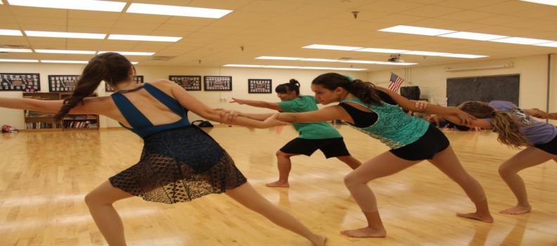 5 Questions to Ask Your Dancer After Dance Class