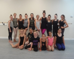 Get Inspired: Guest Instructors Can Bring Many Benefits to Your Dance Studio