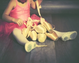 How to Find the Best Dance Studio for Your Child