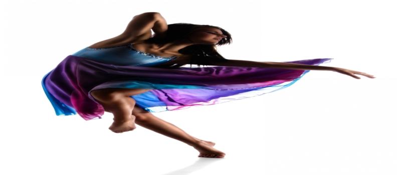 Competitive Dance: Quality VS Quantity