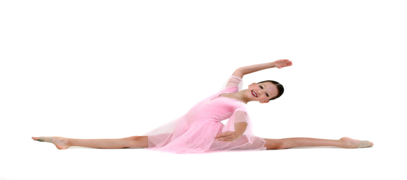 5 Questions to Ask Before Enrolling Your Child in Dance Class